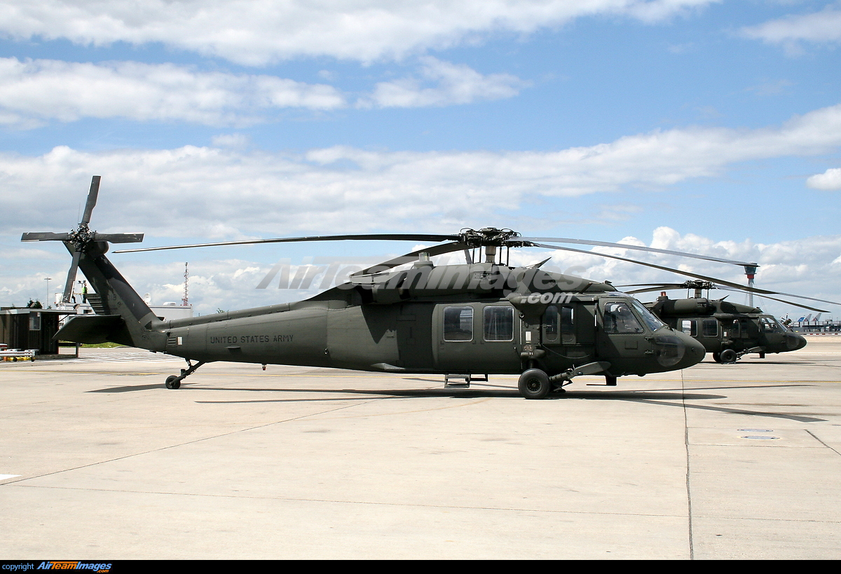 army helicopter with Sikorsky Uh 60 Black Hawk 26019 Usa Us Army 71169 Large on File Kamov Ka 50 in Moscow additionally A3 02 94 01300000190639122158947977060 in addition Fleet likewise 160th Soar Shock And Awe moreover While Were On The Subject Of Indian Nicknames Lets Talk About The Army.