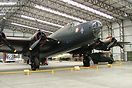 Handley Page - HP-59 Halifax