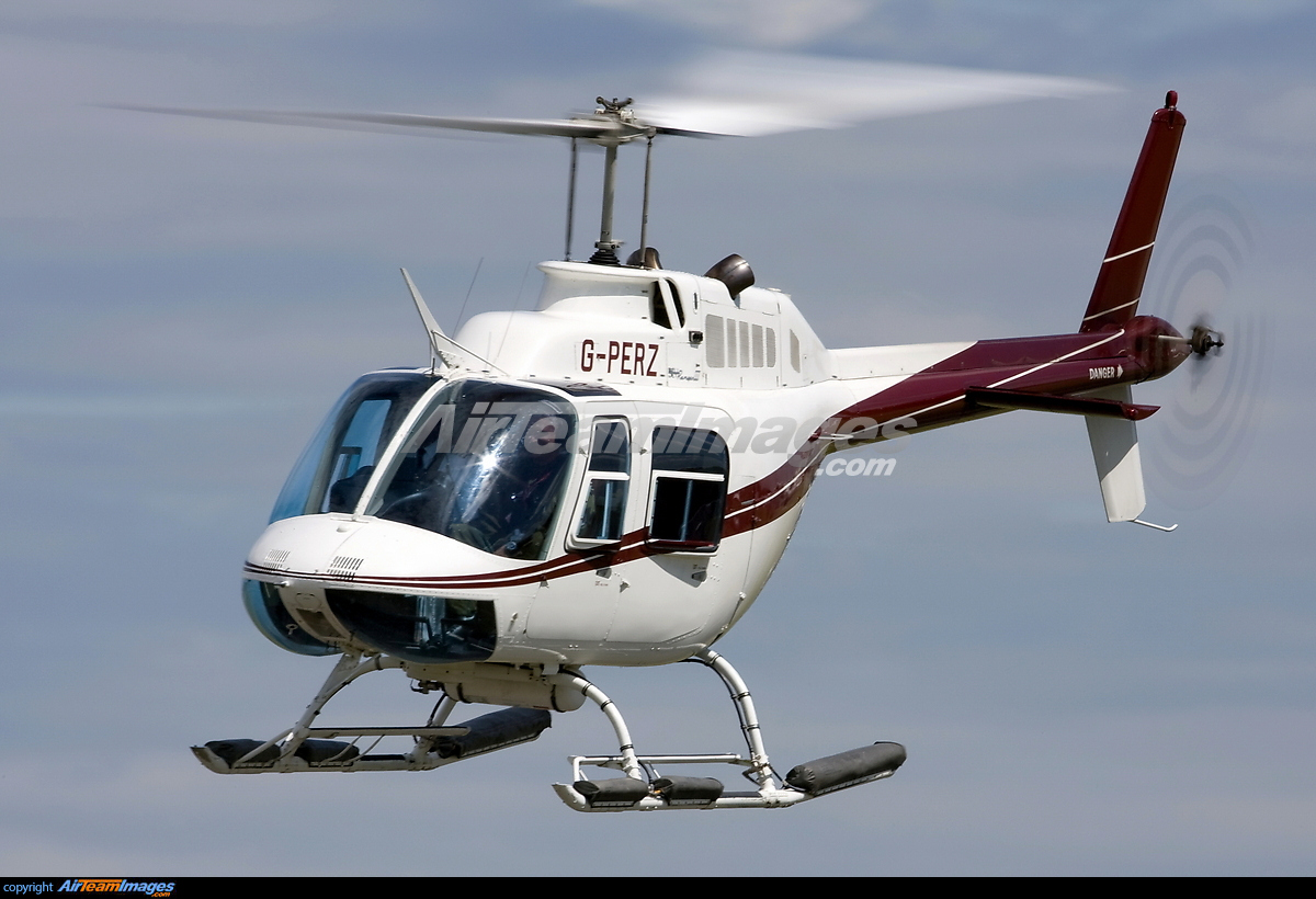 ranger helicopter with Bell 206 Jetranger G Perz  Private 72875 Large on Bell 206 Jetranger 05 in addition 5hadowrun Rigger Class in addition California S Great National Parks Tour likewise Bell 206 Jetranger G PERZ  Private 72875 large further Helicopter.