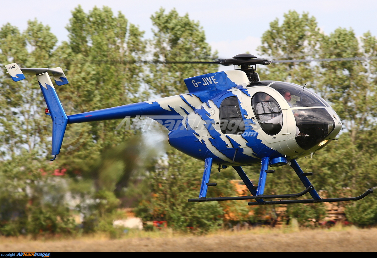 the helicopter with Md Helicopters Md 500 G Jive  Private 73665 Large on 5761970444 moreover Broolyn Bridge Pano further Photo Moto Helicoptere Securite Civile Img 1158 as well 3967848645 further Md Helicopters Md 500 G JIVE  Private 73665 large.