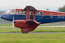 DH89A Dragon Rapide