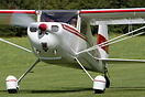 Cessna 120 built in 1947.