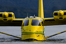 Stol Aircraft UC-1 Twin Bee