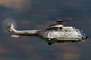 Aerospatiale TH89 Super Puma