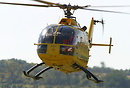 East Anglia Air Ambulance