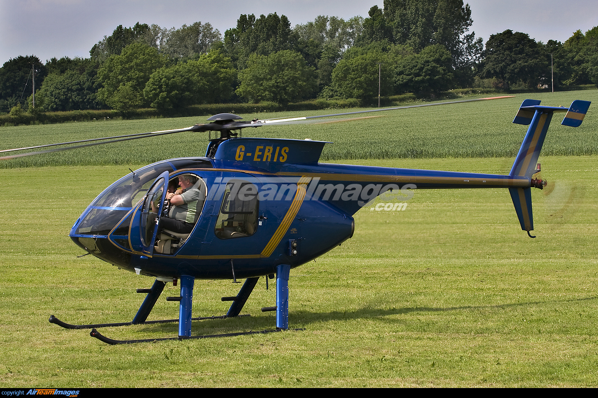large helicopters with Md Helicopters Md 500 G Eris  Private 83695 Large on Helics 205 likewise Md Helicopters Md 600 N511VA  Private 34669 large also Citation Mustang Buyers Investors Guide furthermore 62522784 in addition IMG 7430 e3.