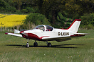 Alpi Aviation - Pioneer 300