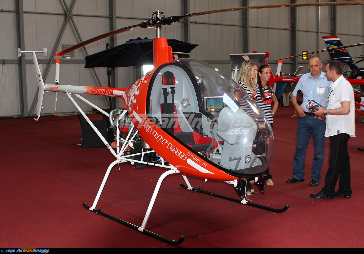 helicopter expo with Heli Sport Ch 7 Ok Jha10  Private 85961 Large on H160 204 likewise Biomimicry Enhances Architecture further Watch furthermore Heliexpo17 asu as well Bell Rechristens Sls 505 Jet Ranger X Unveils New Mockups.