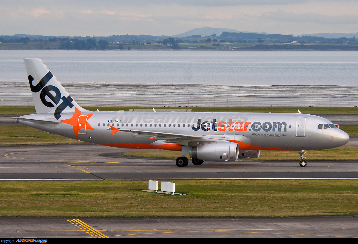 Image Result For Jetstar