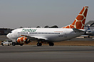 Zambezi Airlines is a new Zambian airline serving domestic and regiona...