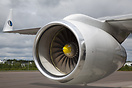 Rolls-Royce RB211-535E4 & Aviation Partners Winglets