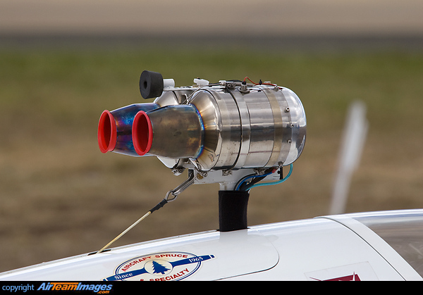 Alisport Silent 1N (N320AM) Aircraft Pictures & Photos ...