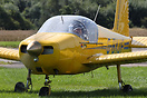 Thorp T-211 Sky Skooter