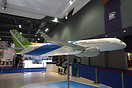 The concept C919 Airliner by COMAC, who also make the ARJ-21. The C919...