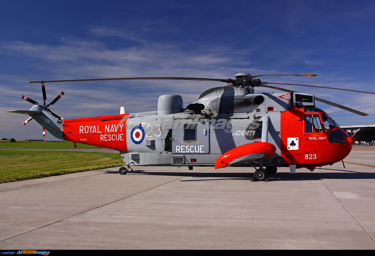 helicopter information with Westland Sea King Xv699 United Kingdom Royal Navy 91318 Large on National Arts Marketing Development Ticketing Conference Special Offer Today as well gallatinrappelcrew further Monte Carlo together with Police Transporter likewise 642915.
