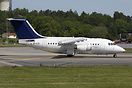 British Aerospace Avro RJ70