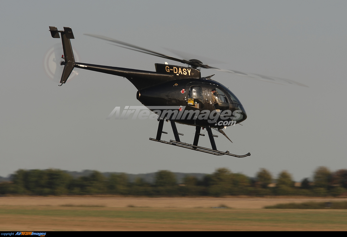 helicopter air ambulance companies with Md Helicopters News Videos Images Websites Wikies on Worldwide Automotive Doors Accessories Market 2017 also Breaking V 22 And Spmagtf Cr Proving also London Air Ambulance Boss Quits additionally Sikorsky S 76 Spirit 103361388 together with Night Landing Zone Training Benefits All First Responders.