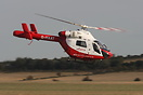 MD Helicopters MD-900 Explorer