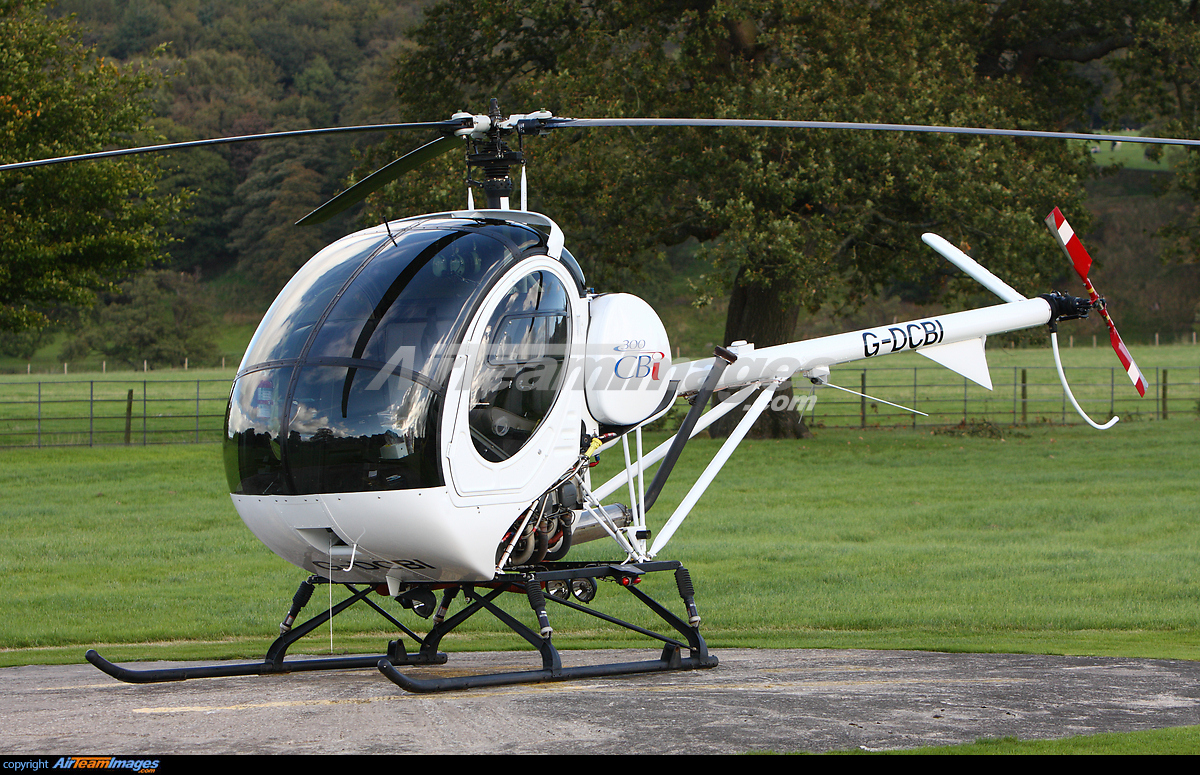 schweizer helicopter for sale with Schweizer 300 G Dcbi   94889 Large on Accidents CH 7 furthermore Watch moreover Robinson R22 Beta Ii 2008 2 further 0155 also 2002 Beechcraft King Air 350.
