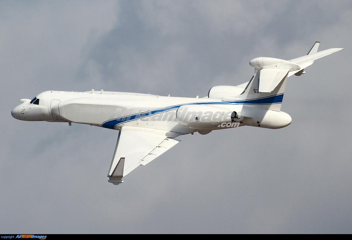 http://www.airteamimages.com/pics/95/95936_big.jpg