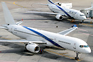 Back with El Al after a short spell with Sun d'Or sans titles and Star...