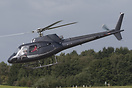 Aerospatiale AS-350BA Ecureuil