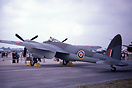 The 1968 Royal Review