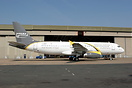 Nesma Airlines is a new airline being established in Egypt by the Saud...