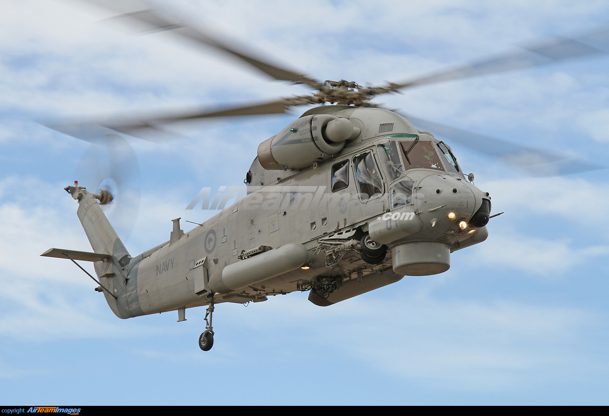 helicopter with with Kaman Sh 2g Super Seasprite Nz3601 New Zealand Navy 99896 Large on Top 27 Sea Animals Wallpapers In Hd besides Content 8061075 3 furthermore Kamcha a additionally Adventures Super Wealthy Part Ii Rich Kids Dubai furthermore 2013 mcclain.
